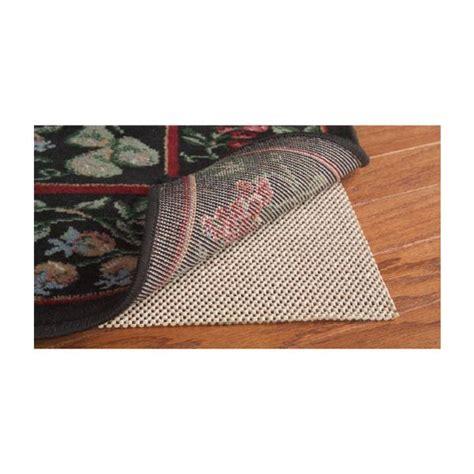 eco friendly rug pads top 5 eco friendly rug pads