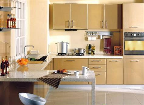 kitchen design philippines kitchen design for small spaces philippines smart home kitchen
