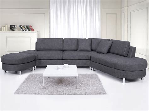 modern modular sectional sofa modular sofa modern style living room furniture set