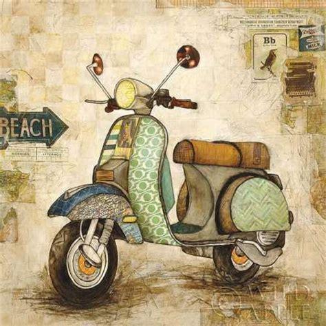 imagenes vintage motos 17 mejores ideas sobre etiquetas vintage para imprimir en