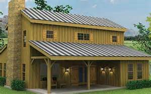 3500 Sq Ft House Plans Texas Timber Frames Heritage Design Timber Home Floor