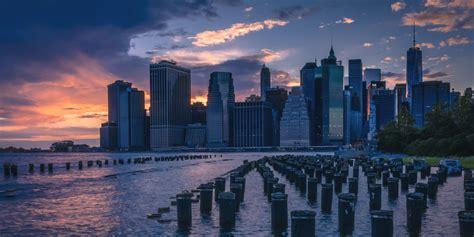 imagenes otoño en new york nueva york en febrero de 2018 161 los mejores eventos y