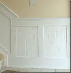 Wainscoting Wall Ideas Bar Ideas On Bar Wainscoting And Barn Wood