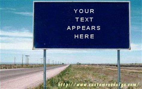 Text Message Meme Generator