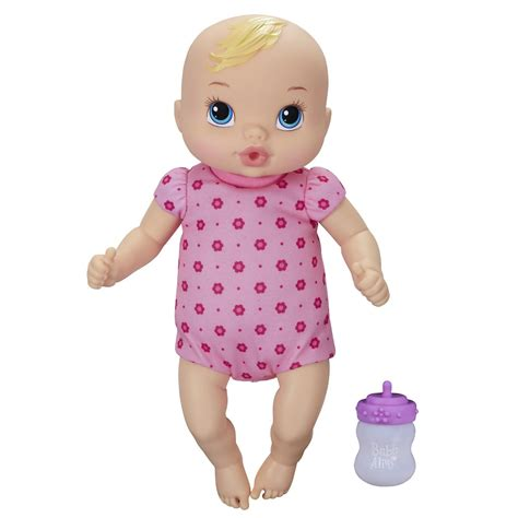 baby alive doll baby alive n snuggle baby doll only 6 99 become a