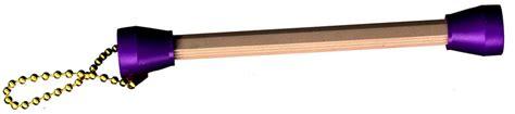 lansky cold steel knife sharpener lansky knife sharpener crock stick cold steel lk ltrcs