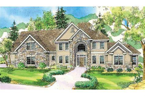 european house plans charlottesville 30 650 associated
