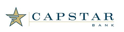 capstar board approves holding company capstar bank prlog