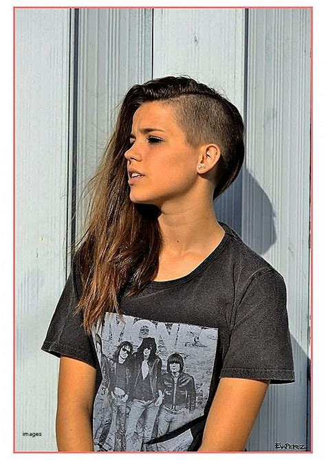 haircut net long to bald long hairstyles inspirational womens hairstyle shaved