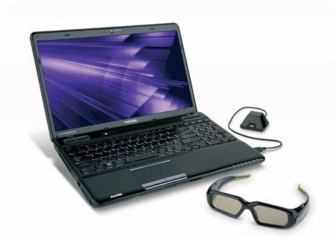 Leptop Toshiba Satellit toshiba laptop toshiba satellite a665 10063d 3d edition
