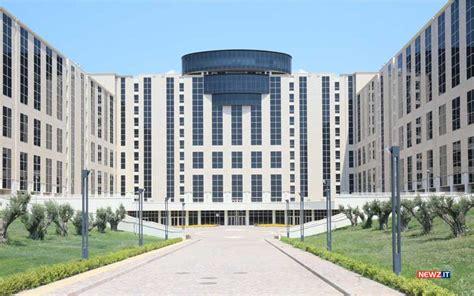 ufficio urbanistica reggio calabria ufficio sta giunta regionale nesci m5s 171 revoca