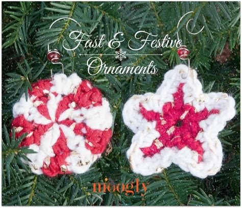 crochet ornaments 427 best crochet ornaments images on