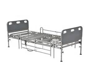 Semi Electric Hospital Bed semi electric hospital bed competitor semi electric bed package