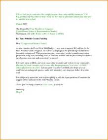 letter of recommendation for custodian best template