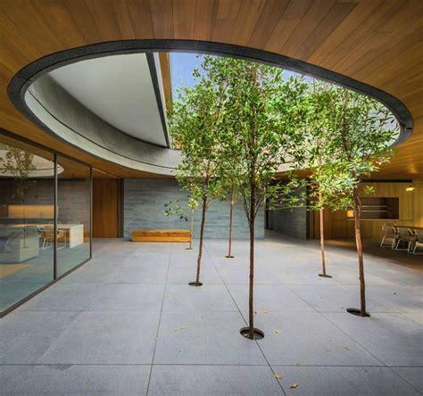 courtyard home designs open courtyard design home design ideas