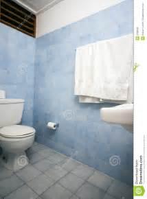 blue bathroom tile ideas blue tile bathroom dgmagnets com