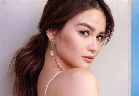 hairstyle ph 5 celebrity hairstyles to try for every occasion star