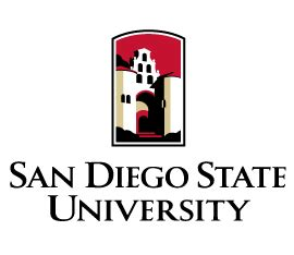 Sdsu Part Time Mba by San Diego State Sdsu Stats Info And Facts