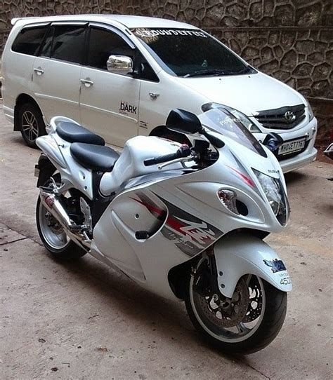 Suzuki Hayabusa For Sale In India 83 Suzuki Hayabusa Bike Suzuki Hayabusa 1300 Bike