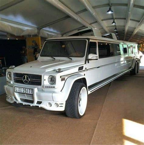 best limousine cars the 25 best limousine car ideas on mercedes