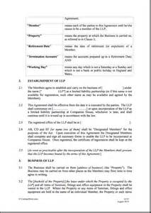 real estate partnership agreement template partnership agreement real estate forms