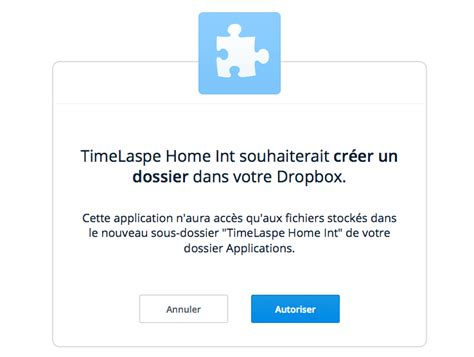 dropbox raspberry pi raspberry pi dropbox anderson69s com