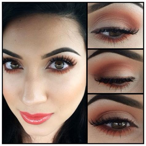 best looking eyelashes lashes bulk false eyelashes for pro mua dancers