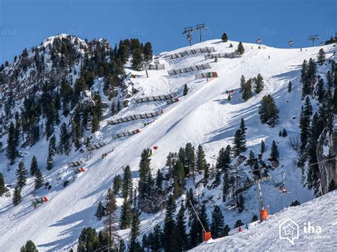 best ski area austria mayrhofen chalet rentals for your vacations with iha direct