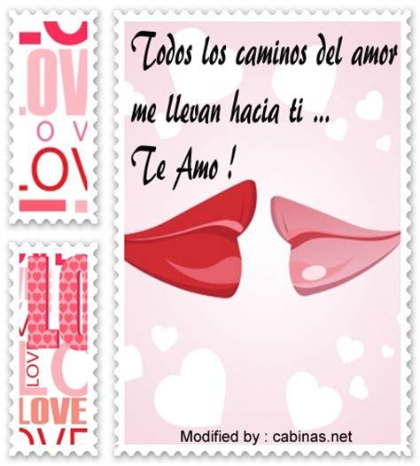 imagenes con frases de amor originales nuevas frases de amor para mi novia gratis bajar