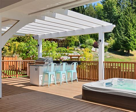 sunshine coast home design house of turquoise guest blogger luciane of home bunch house of turquoise