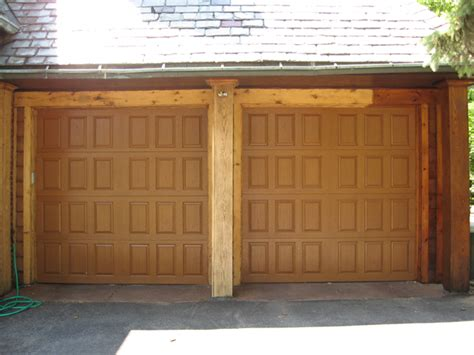 Overhead Door Syracuse Watertown Ny Garage Overhead Doors By Wayne Dalton Of Syracuse