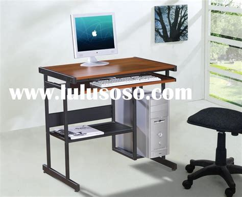 Ergonomic Home Office Computer Desk For Sale Price China Ergonomic Home Computer Desk