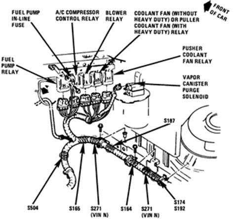 repair anti lock braking 1994 oldsmobile 88 electronic valve timing 1994 oldsmobile 88 engine diagram html imageresizertool com