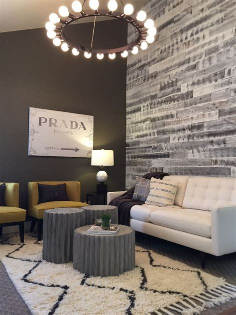 decor pictures best 25 waiting room design ideas on pinterest