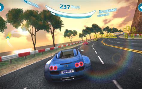 asphalt nitro mod game free download asphalt nitro v1 5 0g mega mod apk free download top