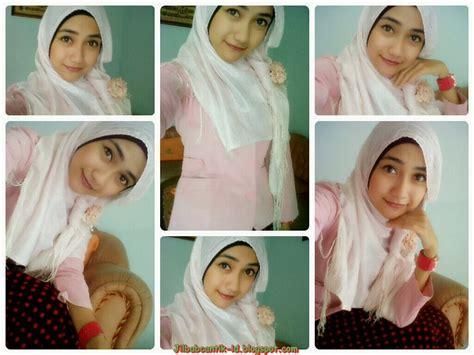 Jilbab Bandung foto cewek bandung berjilbab cantik banget terbaru 2014 kumpulan foto cewek cantik berjilbab