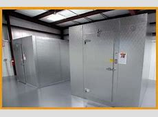 Shock & Blast Freezer For Shrimp, Bakery, Pastry, Ice ... Meat Processing