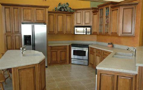 glazed kitchen cabinets colors kitchen image kitchen bathroom design center
