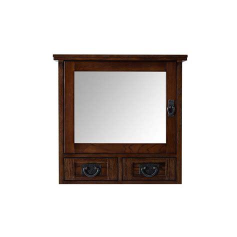 home decorators bathroom wall cabinet home decorators mirror bathroom storage wall cabinet