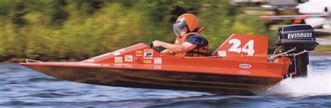outboard motors sale mn used outboard motors for - Boat Dealers In Pipestone Mn