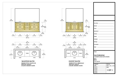 2007 planned extension san clemente high school mayfield 28 floor plan elevations way2nirman house plans