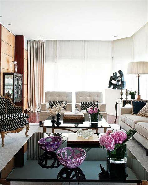 dekoartikel wohnzimmer dekoartikel wohnzimmer die das wohnzimmer interieur ausmachen