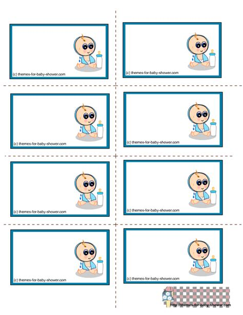 templates for baby shower labels printable labels templates baby shower pictures to pin on