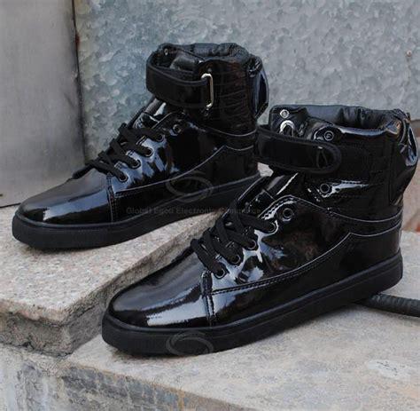 rubber boot ideas 1000 ideas about rubber boots for men on pinterest rain