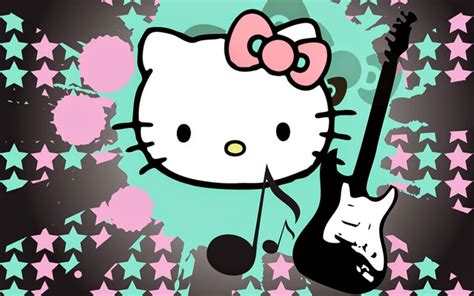 hello kitty house wallpaper house of wallpapers free download high definition