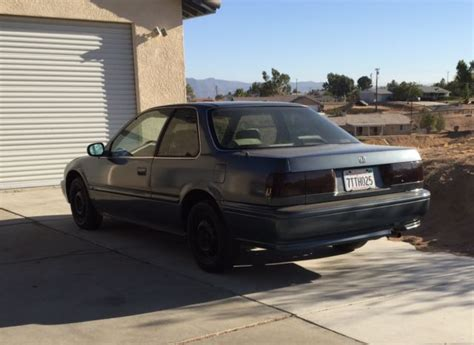 old car manuals online 1992 honda accord engine control honda accord coupe 1992 blue gray for sale 1hgcb7150na048594 1992 honda accord lx coupe 2 door