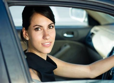 guaranteed auto financing with bad bad credit car loan vs guaranteed auto financing will