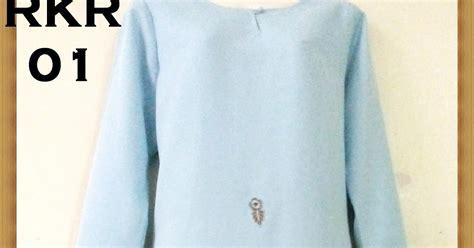Baju Kurung Moden Sulam Kerawang baju kurung moden sulam kerawang rumpun wazif collection