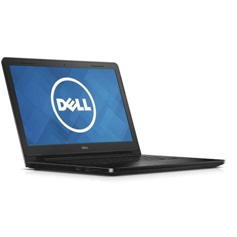Notebook Dell Inspiron 3467 dell inspiron 3467 14 3000 series i7 7500u 14 quot hd notebook