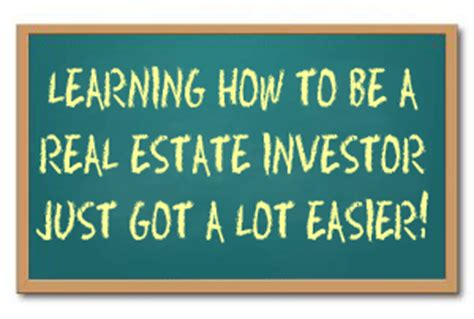 real estate investing should i become a real estate agent how to become a real estate investor epic real estate